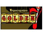 Golden 7