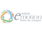 Logo-Emotion-(Santa-Rosa)-prueba1